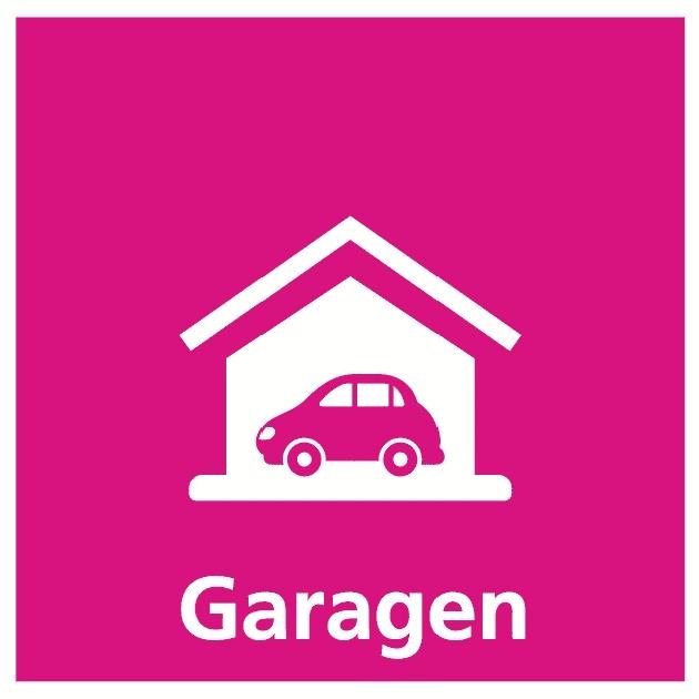 Garagentoröffnung Vaihingen